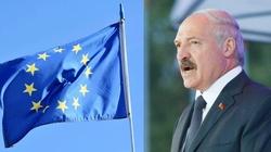 Porwanie samolotu na Białorusi. UE domaga się międzynarodowego śledztwa  - miniaturka