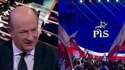 #POgarda czy #PolitykaProspołeczna? MOCNY spot PiS - miniaturka