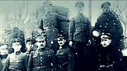 Powstanie Wielkopolskie - pamiętamy! [WIDEO] - miniaturka