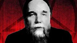 Dugin: Co z Polską? My Rosjanie i Niemcy rozumujemy w kategoriach ekspansji i nigdy to się nie zmieni! - miniaturka