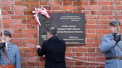 100. rocznica Zaślubin Polski z Morzem - miniaturka