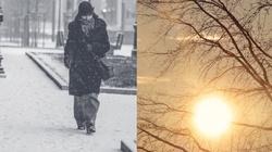 Jaka pogoda czeka nas na sylwestra i Nowy Rok? My już wiemy - miniaturka