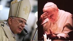 Abp Marek Jędraszewski o św. Janie Pawle II: Czuło się, że to jest Boży mąż - miniaturka