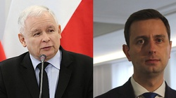 Zbigniew Kuźmiuk: PiS proponuje wsparcie dla małych i średnich gospodarstw, a PSL tęczowe flagi w remizach - miniaturka