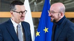 Dodatkowe miliardy dla Polski. UE ociepla w ten sposób stosunki z PiS - miniaturka