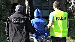 Cela Plus: Mocny cios w mafię VAT! Zatrzymano 4 osoby. Chodzi o co najmniej 35 milionów złotych - miniaturka