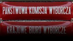Pilne. Uchwała PKW opublikowana w Dzienniku Ustaw. Marszałek Sejmu ma 14 dni na zarządzenie wyborów - miniaturka