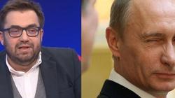 Der Onet jednym głosem z Moskwą: Portal publikuje kłamliwy list ambasadora Rosji ws. cen gazu - miniaturka