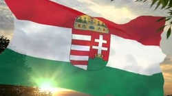 Węgry mówią STOP imigrantom. Oficjalnie wystąpiły ze Światowego Paktu ws. Migracji - miniaturka