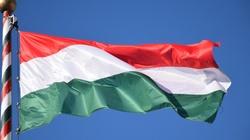 Von der Leyen atakuje Węgry. Mocna odpowiedź! - miniaturka