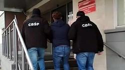 Cela Plus: Akcja CBŚP i KAS. Rozbito gang zajmujący się nielegalnym hazardem - miniaturka