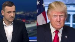 Andrzej Talaga dla Frondy: Jeśli Iran uderzy, odpowiedź USA będzie miażdżąca - miniaturka