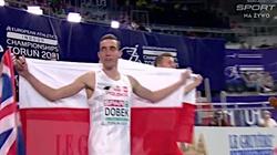 Brawo Polska! Deszcz medali na HME w Toruniu. Mamy złoto! - miniaturka