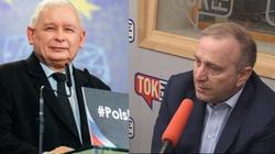 Sondaż: To już jest POGROM!!! 46 proc. Polaków chce rządów PiS - miniaturka