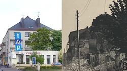 [Wideo] Tak Niemcy zrównali z ziemią Wieluń i za te zniszczenia nie chcą zapłacić - miniaturka