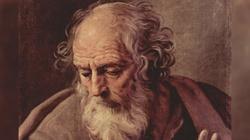 Święty Józef. Mistrz życia wewnętrznego - miniaturka