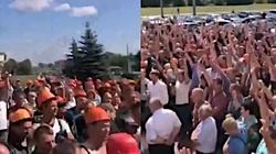 Oto, dlaczego Białorusini wyszli na ulice! ,,Kto głosował na Łukaszenkę? A kto na Cichanouską?'' - miniaturka