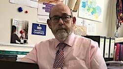Skandal w Anglii: Doradca biskupów aktywistą LGBT i złodziejem?! Lobbował na rzecz zamknięcia kościołów - miniaturka