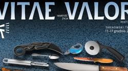 ,,Vitea Valor''. Już dziś powraca unikalny festiwal filmowy [ONLINE] - miniaturka