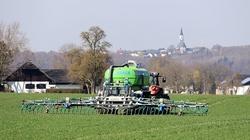 Totalny upadek! W Holandii ludzkie zwłoki chcą przerabiać na nawóz - miniaturka