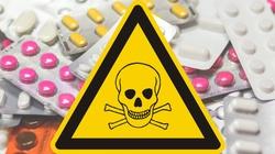 UWAGA! 2 miliony Polaków w niebezpieczeństwie! Zanieczyszczone leki na cukrzycę. W MZ sztab kryzysowy - miniaturka
