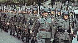 Włochy: Sąd nakazuje Niemcom wypłatę reparacji! Polska ma o co walczyć - miniaturka