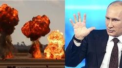Ekspert: Wojna to za mało. Rosji chodzi o całkowite zniszczenie wszystkich systemów wartości - miniaturka