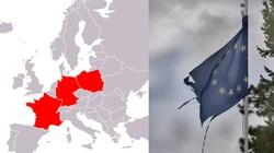 Spotkanie Trójkąta Weimarskiego: chcemy wzmocnić UE - miniaturka