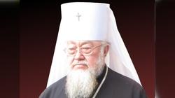 Polska Cerkiew popiera Cerkiew Moskiewską - miniaturka