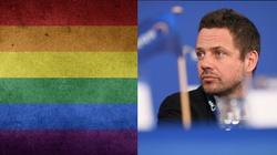 Uwaga!!! Biskupi OSTRO o karcie LGBT+ - OFICJALNE STANOWISKO - miniaturka