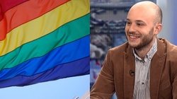 Warszawiacy - trzymajcie się z dala od Homo-Śpiewaka!!! - miniaturka