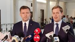 PiS zapowiada obniżkę podatku dla wszystkich Polaków - miniaturka