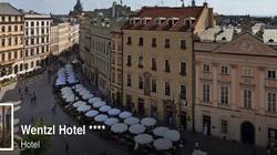 Hotel Wentzl przeprasza Andrzeja Dudę za wpis Kukieły! - miniaturka