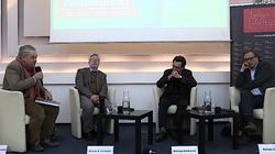 Kryzys liberalizmu. Cichocki, Gawin, Karłowicz- ZOBACZ - miniaturka
