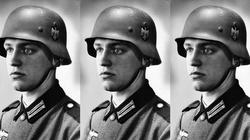 Żydowscy żołnierze Hitlera. Ten film obnaża przemysł kłamstwa - miniaturka