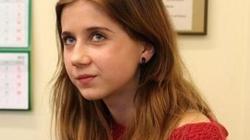 Bohaterska 14-latka ratowała epileptyka, gdy ludzie uciekali z autobusu - miniaturka