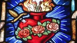 Niepokalane Serce Maryi to ratunek dla grzeszników - miniaturka