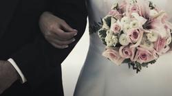 Polsat: Całkowity zakaz wesel i sklepy monopolowe do 19? - miniaturka
