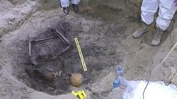 Westerplatte. Zidentyfikowano tożsamości pięciu obrońców - miniaturka