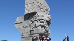 Kuriozalny wyrok NSA: Westerplatte wraca pod zarząd miasta Gdańska - miniaturka