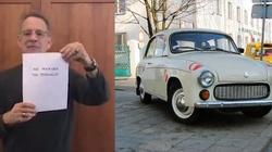 Tom Hanks znowu pomoże polskiemu szpitalowi! Szuka syrenki - miniaturka