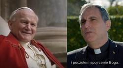,,Wojtyła. Śledztwo''. Jakie było prywatne oblicze św. Jana Pawła II? - miniaturka