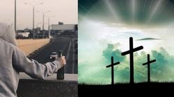 Piękne świadectwo: Byłem pijakiem. Chrystus uwolnił mnie od nałogu i uratował moje małżeństwo - miniaturka