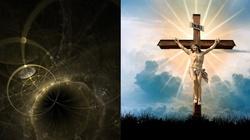 Fizyka kwantowa... a wiara w Boga - miniaturka
