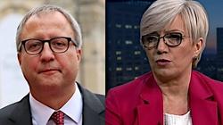 Przyłębska: Wypowiedź szefa niemieckiego TK jest skandaliczna. Jestem zażenowana - miniaturka
