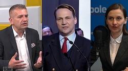Kto głosował przeciwko Polsce? Oto pełna lista nazwisk [ZOBACZ] - miniaturka