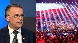 Jarosław Sellin: Polska w Europie jest skazana na wielkość - miniaturka