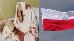 Teresy Neumann proroctwo dla Polski - miniaturka