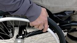 500+ dla niepełnosprawnych wróciło do Sejmu - miniaturka