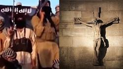 Grób 34 męczenników zamordowanych przez ISIS odnaleziony - miniaturka